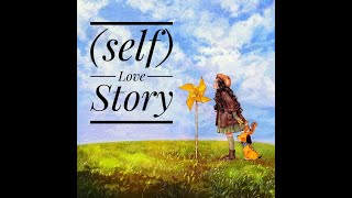 (self) Love Story Beth McCarthy WhatsApp Status