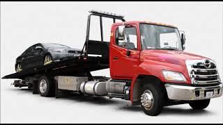 Best Flatbed Towing Omaha Flatbed Tow Truck Services Omaha NE | 724 Towing Services Omaha
