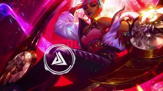 True Damage - GIANTS (ft. Becky G, Keke Palmer, SOYEON, DUCKWRTH, Thutmose) || League of Legends