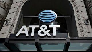 Presidente ejecutivo de AT&T: Estamos en camino de cumplir con todas nuestras prioridades para 2019