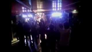 Bekijk video 2 van Partyproof op YouTube