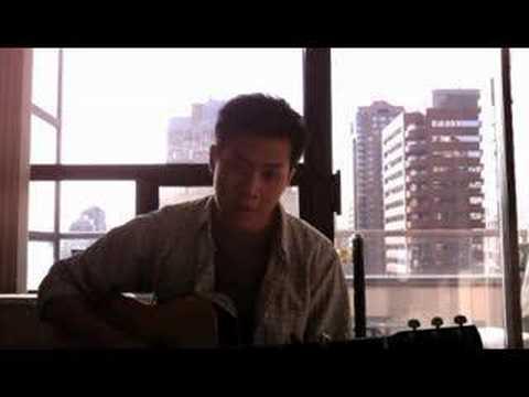 黎明 - 從今開始  (Acoustic)