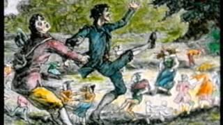 Ufóni a votrelci - Hľadanie pravdy II