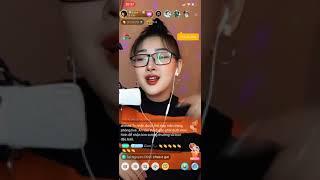 Hot girl hát hay nhất Bigo 2019