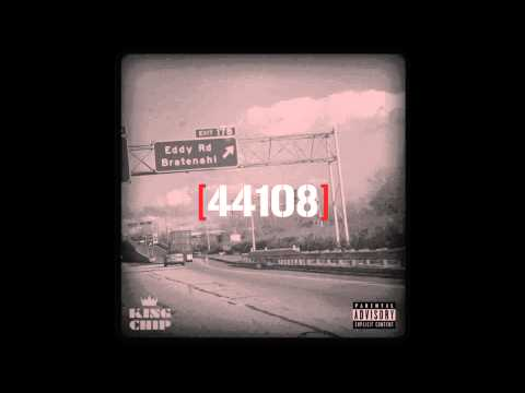 King Chip ft. Ray Cash - 7am On St. Clair