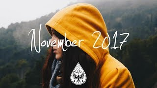 Indie/Rock/Alternative Compilation - November 2017 (1½-Hour Playlist) - YouTube
