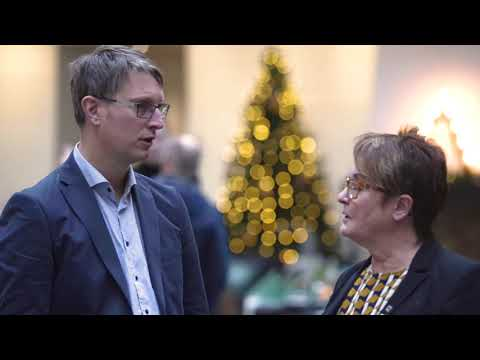 Forest Business Accelerator - RISE Processum