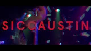 SICCAUSTIN - (Audio) Lil Sicc