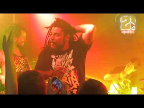 Baixar Onze:20 - Nossa canção - Campo Grande/ MS