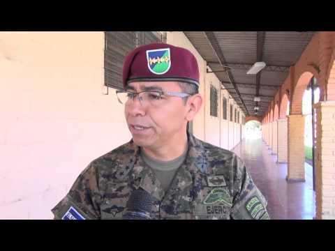 20FEB2015FAES IMPARTE EL PRIMER SEMINARIO REGIONAL CONTRA EL CRIMEN TRANSNACIONAL