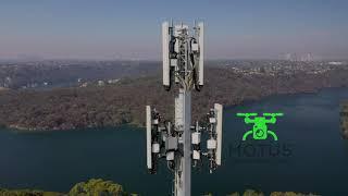 Motus Aerial Solutions