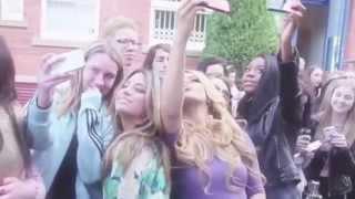 Fifth Harmony // Harmonizers