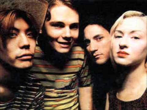 The Smashing Pumpkins - 1979 (Virgin Magnetic Material Remix)