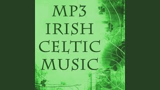 Emerald Home (Instrumental Version)