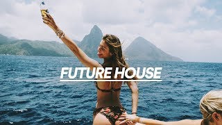 Best Future House Mix 2018 Vol.2