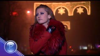 DZHENA - ZHIVOTAT NYAMA VTORA SERIYA / Джена - Животът няма втора серия, 2008