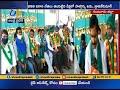 Devineni Uma demands release of Amaravati farmers