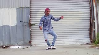 iPhone buffers during Dance Video! I MARQUESE SCOTT