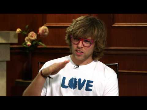 Carrying The Torch For The American Team | Kevin Pearce | Larry ...