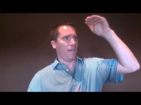 James Says - Episode 2: Why Asset Inventory is Your Biggest Asset