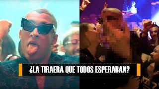 Bad Bunny ESTRENARA Su TIRAERA O Ya LO HIZO? (Explicado) | SeveNTrap