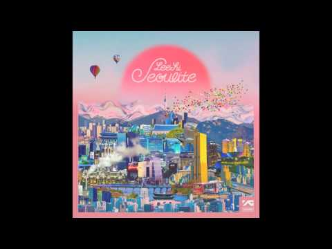 [Full Audio] LEE HI - WORLD TOUR (비행) feat  MINO of WINNER