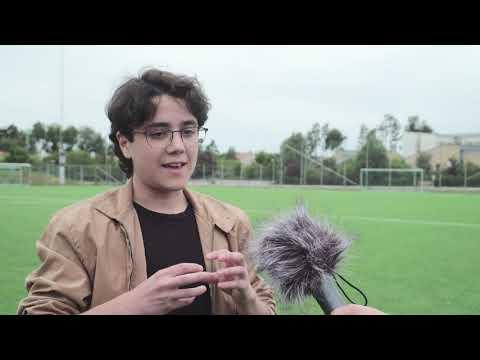 Energisnålare fotbollsplaner - Uppsala Energy Stories
