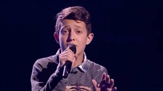 The Voice Kids, 5 awesome performances (Part 19)