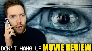 Don't Hang Up – Movie Review