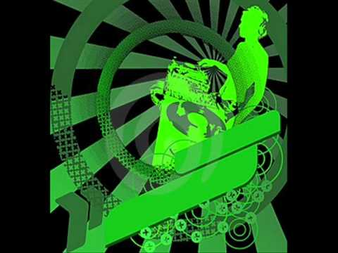 (DJ CorteZ) Timur Rodrigez Out In Space