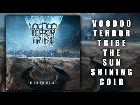 Coming Soon | ArmyOfOneTV - Voodoo Terror Tribe (US)