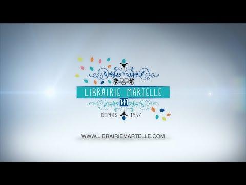 Vidéo de Bertrand Santini