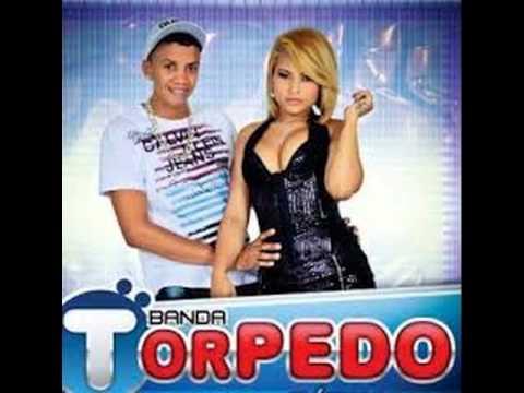 Baixar banda torpedo revanche dj eduardo 2013