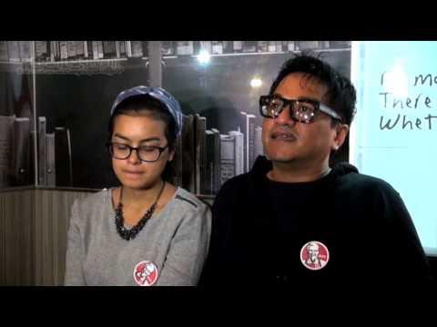 Dhani Fokus Rawat Dul, Konser KFC Adu Bintang Diundur