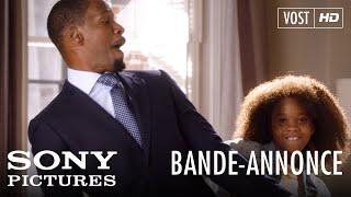 Annie :  bande-annonce 2 VOST