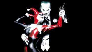 10 Worst Things The Joker Has Ever Done To Harley Quinn