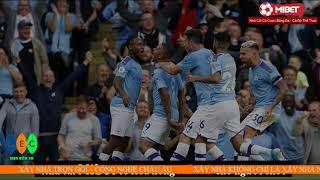 Bournemouth vs Man City