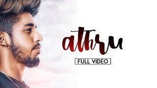 Athru – Raja Game Changerz