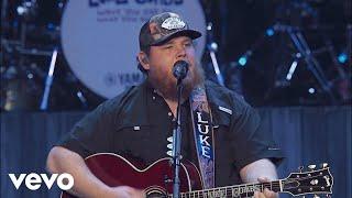 Luke Combs - Full Concert (Lexington, KY | Feb. 14, 2020)