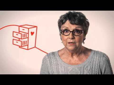 Hjärt-Lungfonden: Varje år drabbas 30 000 svenskar av stroke