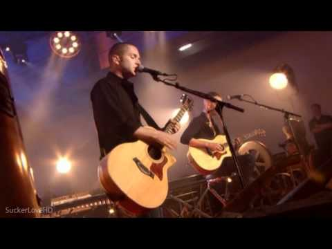 Placebo - Meds [M6 Private Concert 2006] HD