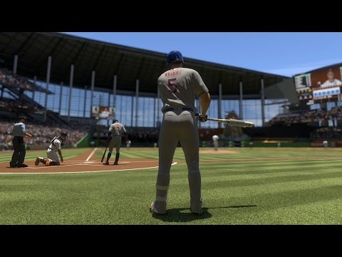 New York Mets vs Miami Marlins