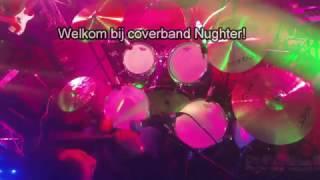 Bekijk video 3 van Nughter op YouTube