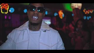 South Park Trap- Jimmy Choo (OFFICIAL MUSIC VIDEO)
