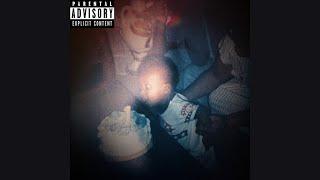 Thugga Massina x Drew Delton - Trap Back (Now On iTunes, Apple Music, Spotify, Tidal etc.)