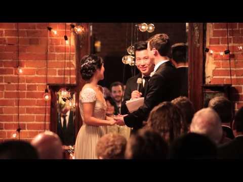 Maroon 5 crash a real wedding Maroon 5 Sugar- video by Love & You video