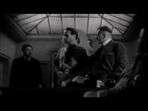 Hitlerova poslední tajemství - novinka na televizi KINOSVĚT