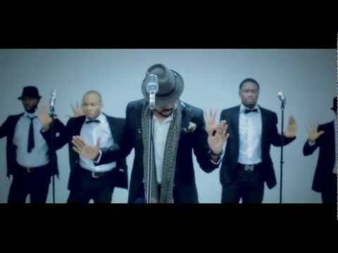Banky W. - Yes/No [Official Music Video]