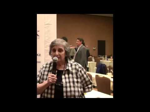 Sean Seshadri Trading Workshop Review