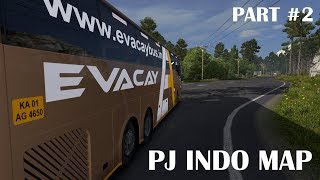 ETS 2 India mod and india map mod Videos - MP3HAYNHAT COM